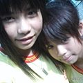 FILE0095.JPG