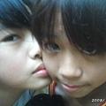 FILE0098.JPG