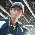 FILE0109.JPG