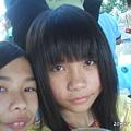 FILE0112.JPG