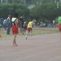 FILE0118.JPG