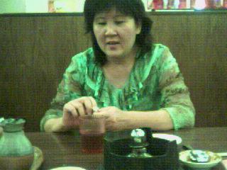 07dear Mom