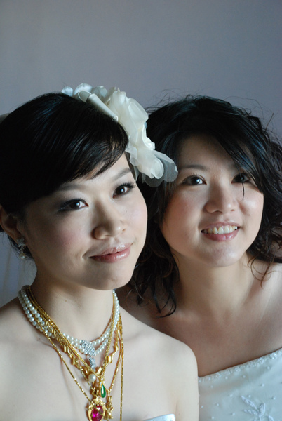 甜美人妻+純真小涵