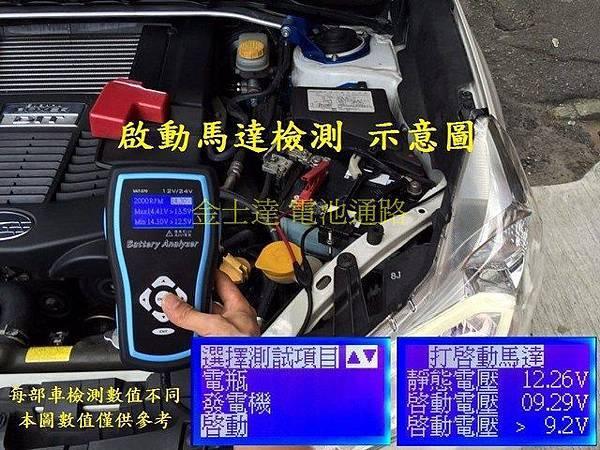 台中市汽車電池 金士達電池通路 3啟動馬達檢測示意照(完稿) (复制).jpg