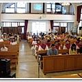2008/7/6主日禮拜f