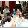 2008/7/6小組分享a