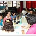 2008/7/6小組分享b