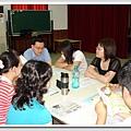 2008/7/6小組分享c