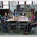 2008/7/6小組分享e