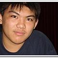 2008/7/6小組分享j