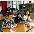 2008/7/6愛宴c