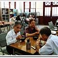 2008/7/6愛宴d