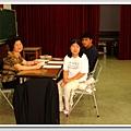 2008/7/6小組分享o