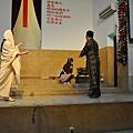 聖誕話劇演出1