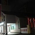 大堂夜景8173.JPG
