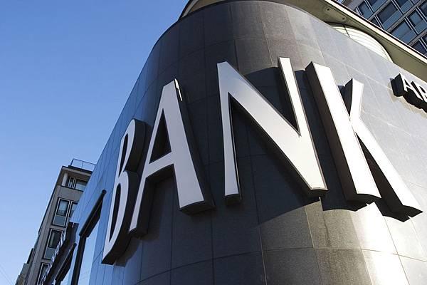 Bank-sign-3
