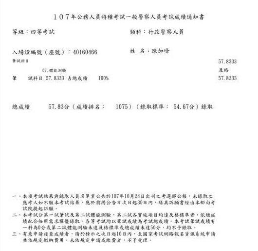 陳加峰成績單.jpg