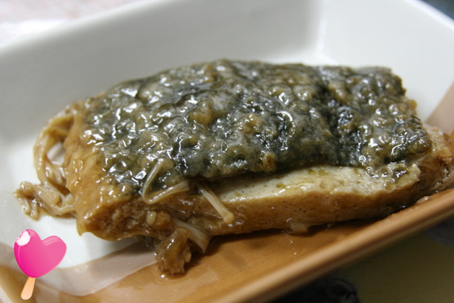 樸園-三低養生年菜