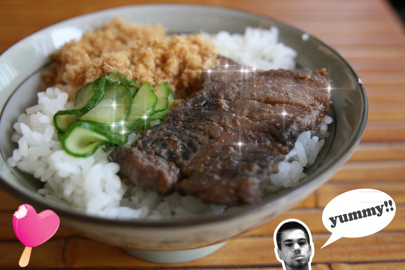 高雄‧魚鑫漁夫料理 KaoHsiung‧Yu-Xin Fisherman cuisine