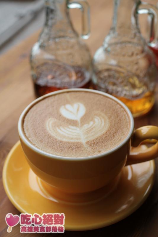 帕瑪諾Pamano Cafe