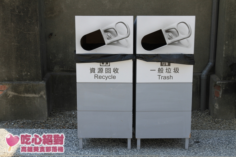 2012年台灣設計展在高雄