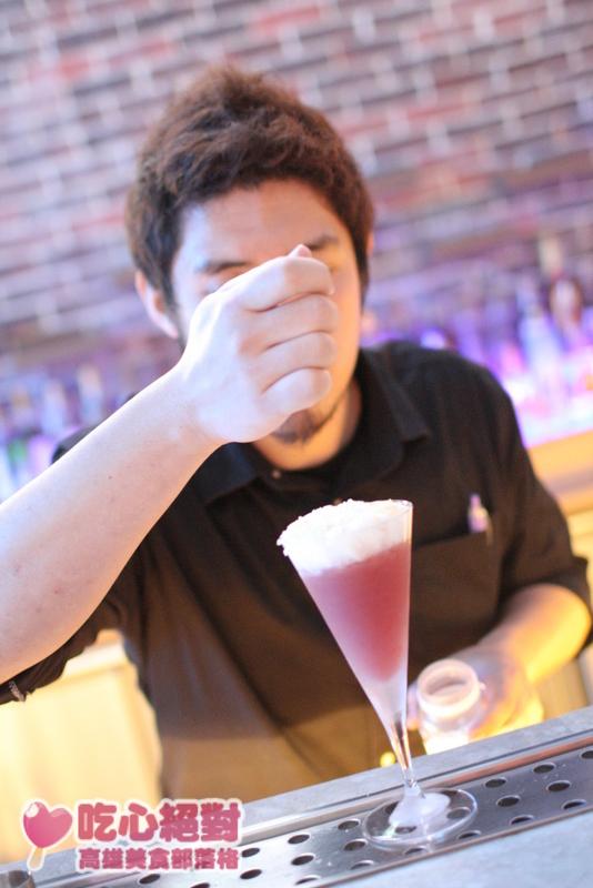 二訪OT Sports Restaurant & Bar