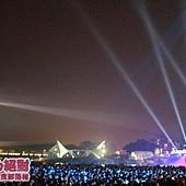 2013高雄燈會