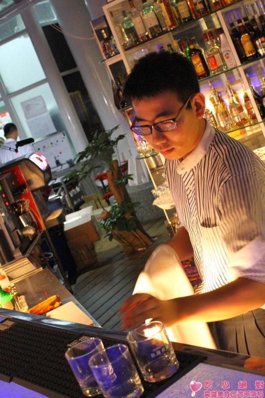 高雄仁武 / Ace主題餐廳