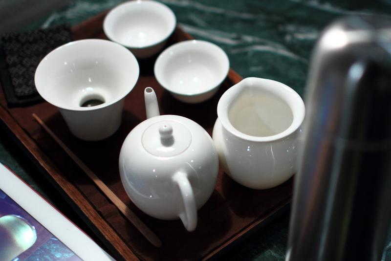 半九十茶屋