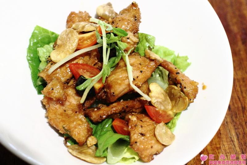老新台菜-600元無菜單料理