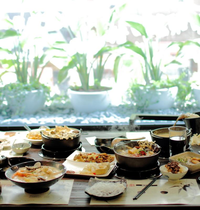 紅麻麻-文化中心店