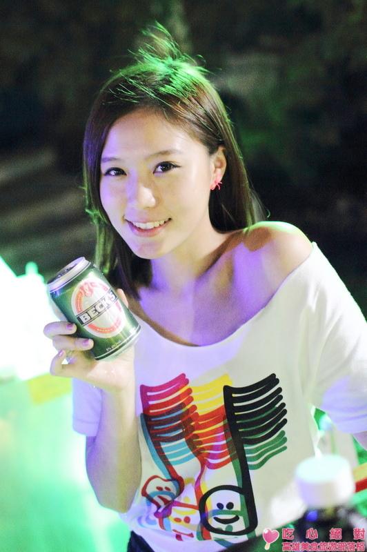 高雄大彩虹音樂節2013