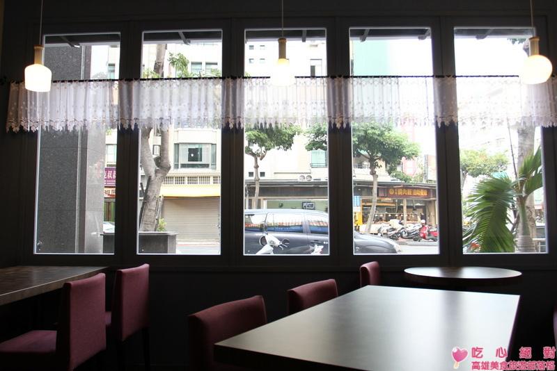 左營-伊格屋/早午餐/午晚餐/咖啡