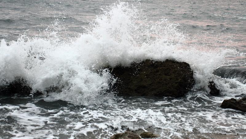 東宇光電+海洋天堂拍風景