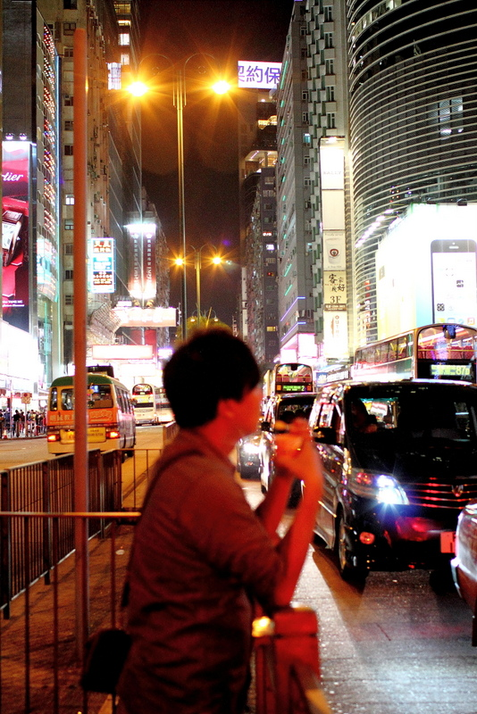 2013-11-25華香園