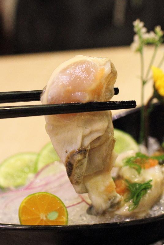 內湖無菜單料理-魚霸