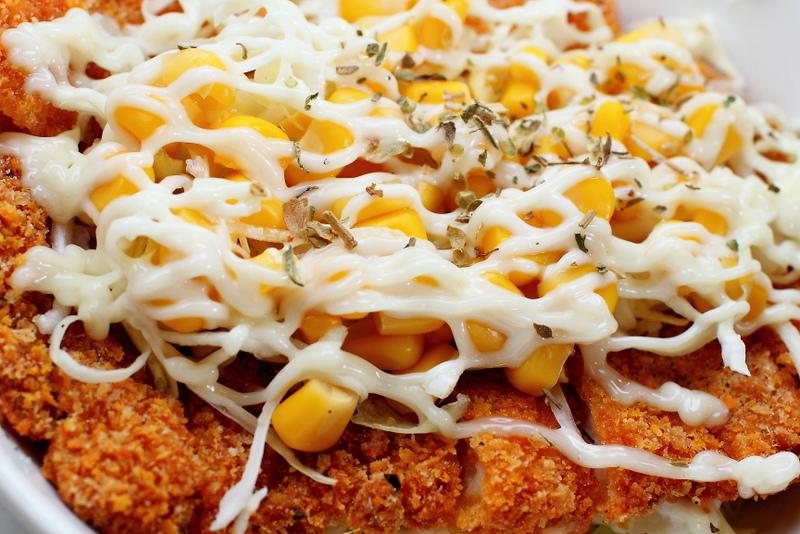 台中美食-凱撒盒子