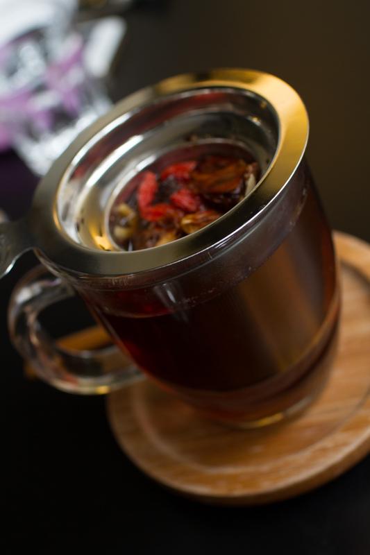 前鎮美食-咖啡館-好福咖啡