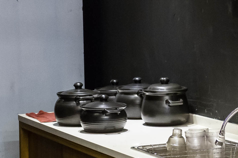 布萊恩紅茶高雄十全店