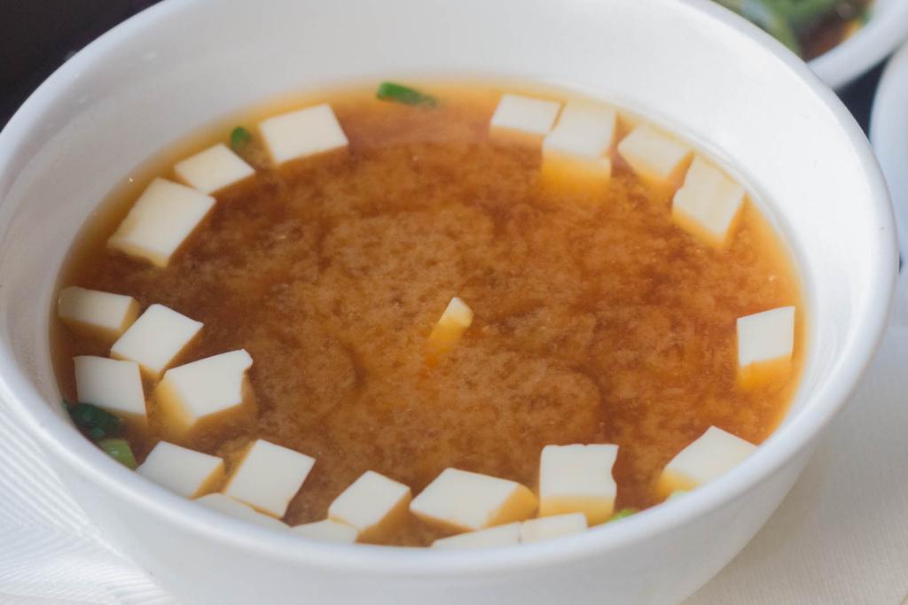 HotelWo 早餐篇