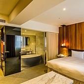 Hotel Wo精品商旅