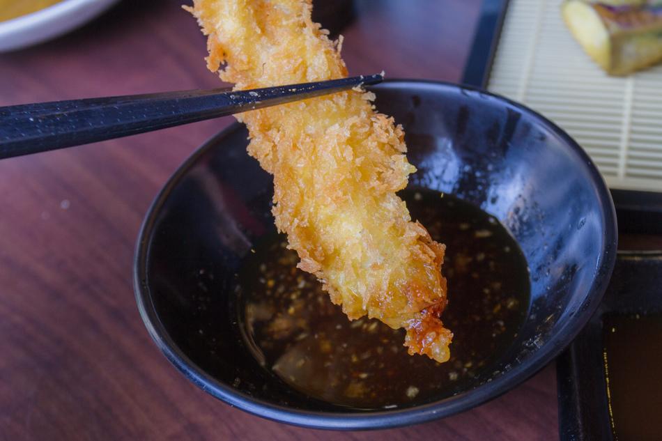 鳳山-鬼川拉麵