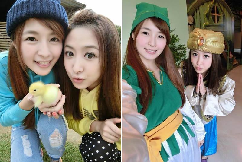 2014-12-11 青春好7淘 - 大小通吃遊台南