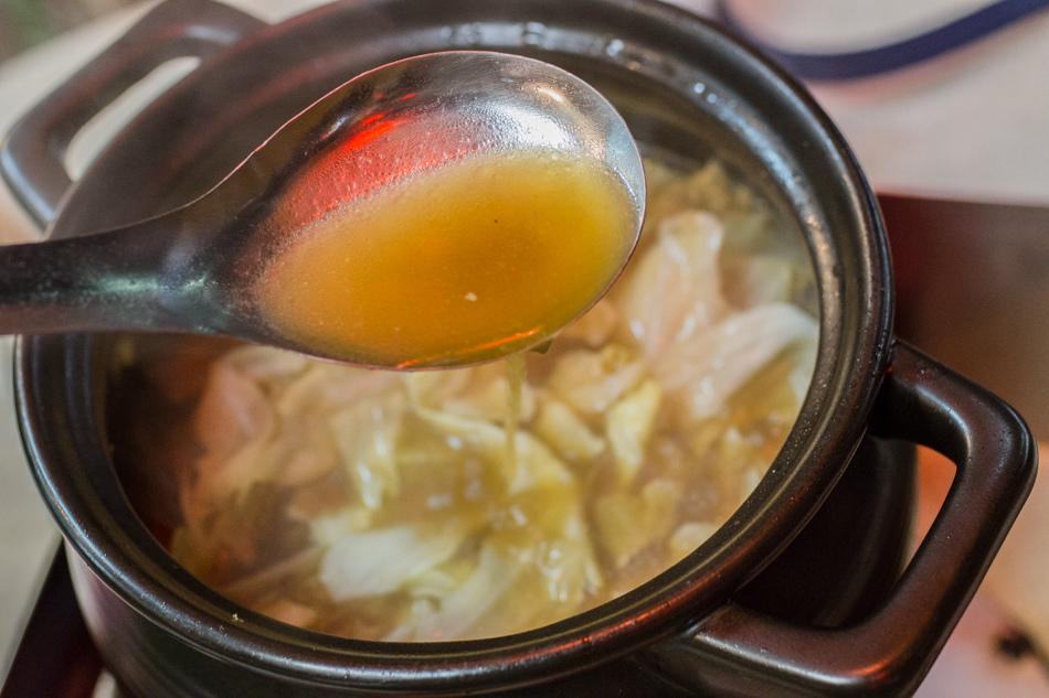 三民區 - 555薑母鴨