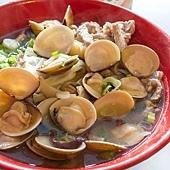 西子灣食霸拉麵