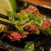 胡同燒肉8號店