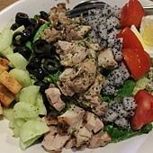 TAVOLA PLUS 義式料理