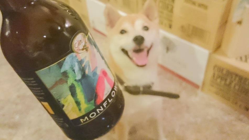 精釀啤酒介紹-Civale奇瓦雷