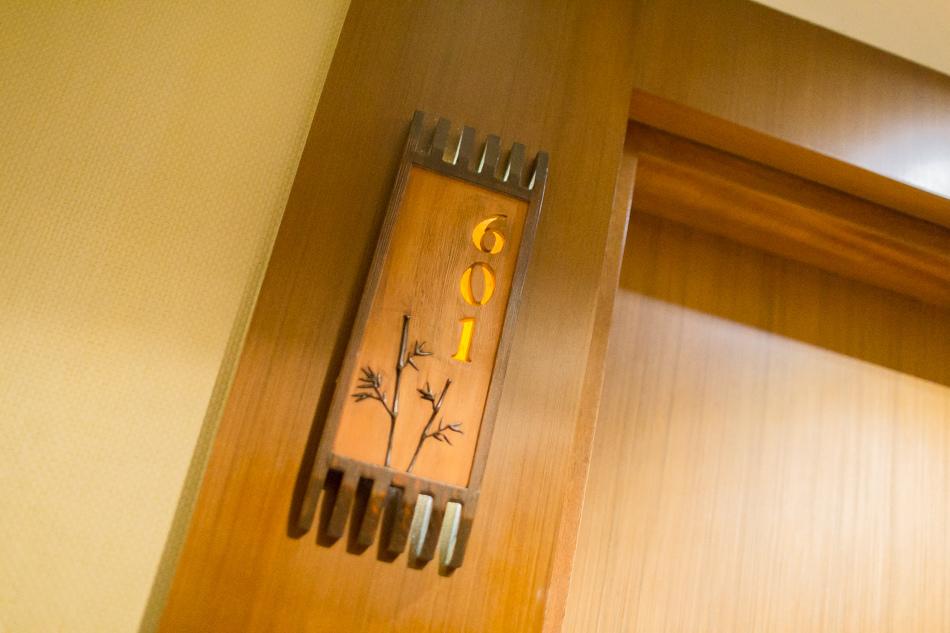 高雄旅遊-花季渡假飯店
