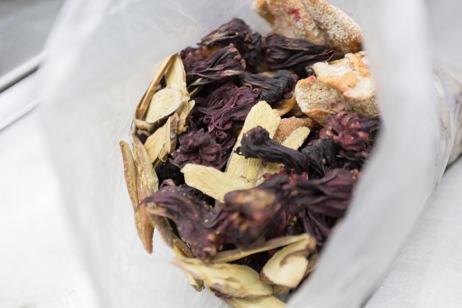 鳳山美食-貓頭鷹鍋物